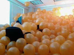 Boss Day Office Decorations by 9 April Fools U0027 Day Pranks To Play On Your Boss U2014 So Long As She