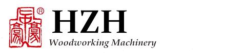 qingdao haozhonghao machinery china best woodworking machinery