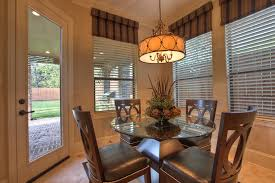 Awesome 3 Day Blinds Locations Decorating Ideas in Dining