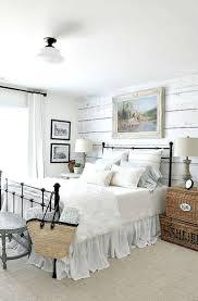 100 Lake Cottage Interior Design Best 25 Decorating Ideas On Pinterest Modern