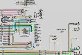 67 C10 Wiring Harness - Wiring Diagram • Tail Light Issues Solved 72 Chevy Truck Youtube 67 C10 Wiring Harness Diagram Car 86 Silverado Wiring Harness Truck Headlights Not Working 1970 1936 On Clarion Vz401 Wire 20 5 The Abbey Diaries 49 And Dashboard 2005 At Silverado Hbphelpme Data Halavistame Complete Kit 01966 1976 My Diagram