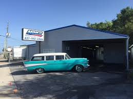 Maaco Collision Repair & Auto Painting 123 W Main St, Apopka, FL ... Maaco Paint Job Before And After Youtube How Much Is A Paint Job Cost 2016 Maaco Pearl City Home Facebook Is A Drinkatcalsbarcom Does Nice Colors Novalinea Bagni Interior Do It Your 299 On 2000 Honda Civic Hatchback In Silver Car Pating Deals Best 2018 Has Anyone Ever Gotten Truck Painted At Ford Explorer To Hire Muscle Painter Avoid Losing Numberedtype