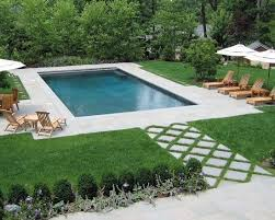 Harmonious Pool Pavilion Plans by 254 Best Outdoors Images On Backyard Ideas Patio