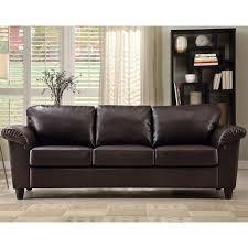 target sofa bed felton tufted sofa threshold target looks like my