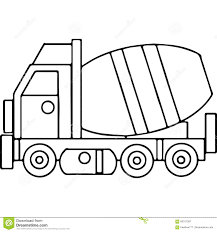 Truck Kids Geometrical Figures Coloring Page Stock Illustration ... Cars And Trucks Coloring Pages Unique Truck Drawing For Kids At Fire How To Draw A Youtube Draw Really Easy Tutorial For Getdrawingscom Free Personal Use A Monster 83368 Pickup Drawings American Classic Car Printable Colouring 2000 Step By Learn 5 Log Drawing Transport Truck Free Download On Ayoqqorg Royalty Stock Illustration Of Sketch Vector Art More Images Automobile