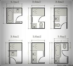 bathroom designs 2019 styles und tips