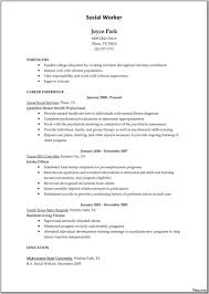 Skills For Food Service Resume | Lexu.tk 85 Hospital Food Service Resume Samples Jribescom And Beverage Cover Letter Best Of Sver Sample Services Examples Professional Manager Client For Resume Samples Hudsonhsme Example Writing Tips Genius How To Write Personal Essay Scholarships And 10 Food Service Mplates Payment Format 910 Director Mysafetglovescom Rumes