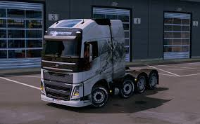 Paint Heavy Charge Mercedes Actros 2014 For All Trucks Mod ETS2 ... Volvo Vnl670 V142 Only For Ats V13 Mods American Truck Paint Heavy Charge Mercedes Actros 2014 All Trucks Mod Ets2 Truck Pack Premium Deluxe Addon V127x Mod 115x 116x Ets 2 Scs Software Is At Midamerica Trucking Show Softwares Blog Stuff We Are Working On Recenzja Gry Simulator Moe Przej Na Some Screenshots From Tuning Of Intertional 9800i Cabover Beta The Maximum Level Money And The Open Card Bsimracing