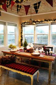 Kitchen Decorative Ideas Cozy Decor College Apartment Decorating