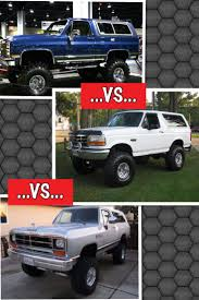 37 Best Cars And Trucks Images On Pinterest | Cars And Trucks ... Cstruction Trucks Svg Truck Car Cars And Etsy Used Gambar Hd Wallpaper Six Quick Tips To Taking Better Pictures Of And Inventory Sumter Inc For Sale Learn Vehicles Names Sounds With Toys Street More New In Northern Nh Auto 603 Play Set For Toddlers Kids 3 Pull Back Article Mopar Floods Sema With Custom Overstock Assortment Various Types Cartoon Stock Vector Royalty 13 Wild Wacky From The 2018 Show Motor Trend Toy Old Cars Trucks Toys From 1970s Flickr