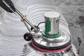 Clarke Floor Scrubber Batteries by Types Of Floor Scrubbers For Floor Care Floor Scrubber Hub