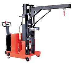 Shanghai Beili Machinery Manufacturing Co., Ltd. China Stainless Steel Hydraulic Hand Pallet Truck For Corrosion Supplier Factory Manual Dh Hot Selling Pump Ac 3 Ton Lift Vestil Electric Stackers Trolley Jack Snghai Beili Machinery Manufacturing Co Ltd Welcome To Takla Trading High 25 Tons Cargo Loading Lifter Buy Amazoncom Bolton Tools New Key Operated 2018 Brand T 1 3ton With