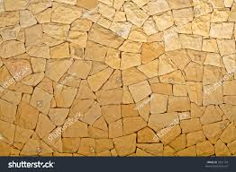 Tuscan Decor Wall Colors by Texture Tuscanstyle Wall Stock Photo 3251178 Shutterstock
