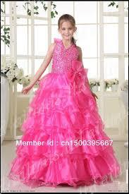 105 best the pageant images on pinterest flower girls flower
