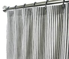 Blue Vertical Striped Curtains by Vertical Stripe Curtains Vertical Striped Curtains Vertical Stripe