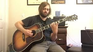 Smashing Pumpkins Mayonaise Acoustic by Smashing Pumpkins Thirty Three Guitar Lesson Youtube