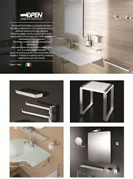 Sherle Wagner Italy Sink by Open Aquatop Luxury Bathrooms U0026 Kitchens
