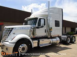 Inventory - Summit Truck Group Lone Star Truck Driving School Lonestar Group Sales New 2019 Ram 1500 Big Hornlone 4d Crew Cab In 15308 Pickup 1d090 Ken Allnew Launches At Dallas Auto Show In Heres The Newest Member Of Pickup Used Chevy Vehicles Dealer Serving Jersey Village Tx Intertional Lonestar Wikipedia Bad Habit By Elizabeth Center Youtube Freightliner Western Dealership Tag Ats Truck Mod 231 American