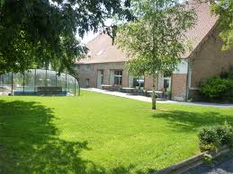 la grange dimière salle de réception nord grandes salles