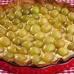 dessert aux raisins frais les meilleures recettes de dessert raisin frais