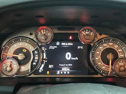 100 71 Dodge Truck How To 1314 Premium Cluster Upgrade Page DODGE RAM FORUM