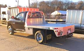 100 Flatbed Truck Body Moroney Photo Gallery