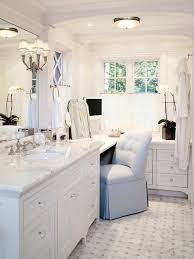 Houzz Bathroom Vanities Modern by Stand Alone Vanity Houzz Bathroom Fabulous Free Standing Vanities