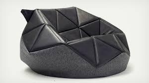 Marie Bean Bag Chair 0