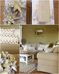 mein gemütliches wohnzimmer zur weihnachtszeit und deko