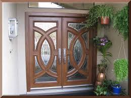 Jen Weld Patio Doors by Lovely Jen Weld Patio Doors 59 About Remodel Bamboo Patio Cover