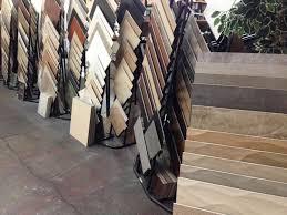 the tile outlet dublin kitchen tile kitchen countertops the