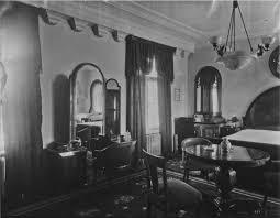 file ahw schlafzimmer stilelementen biedermeier um 1925 jpg