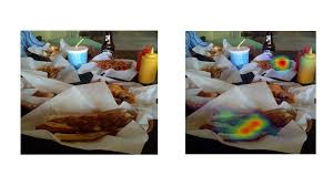 hygi鈩e en cuisine mit tech review なぜその答えを選んだのか 画像で説明できるaiが登場