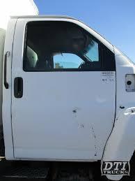 100 Trucks For Sale Denver GMC C7500 Cab 12974 Sale At CO Rocky Mountain
