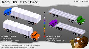 Block Big Trucks Pack 1 By Castor Studios | GameMaker: Marketplace Retro Big 10 Chevy Option Offered On 2018 Silverado Medium Duty Knuckle Booms Crane Trucks For Sale At Truck Equipment Sales 164 Diecast Alloy Cars Moduletoy Metal Material Vehicles Image Military Bosspng State Of Decay 2 Wiki Euro Simulator Kenworth T800 Vs 93 Tons Victory Youtube Png Purepng Free Transparent Cc0 Library Mega X When Is Not Big Enough Rltruckbig1200_hr2 Perry Scale Low Platform Photo Trial Bigstock Laticis Render Bill By Deviantart Dodge Red Concept 1998 Picture