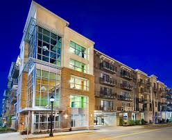 One Bedroom Apartments In Columbia Sc by 20 Best Apartments In Greenville Sc With Pictures