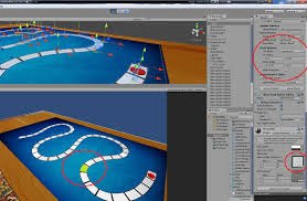 Tiled Map Editor Unity by Change Uv Texture On Certain Tiles Unity3d