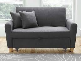 16 rustikal kleines sofa zum ausziehen medidas sofa sofá