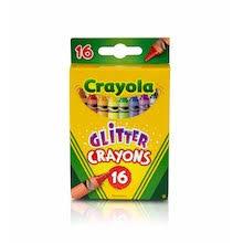 Crayola Bathtub Crayons Refill by Crayons