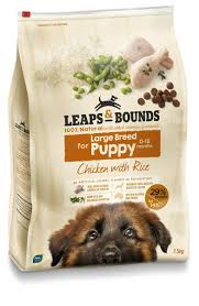 Leaps & Bounds Chicken Large Breed Puppy Food 7.5kg Petbarn Pet Barn In Fulton Takes Natural Approach To Pet Food Baltimore Sun Dating Mackay City Warehouse Shops Stores 49 Juliet Barn Owl Goes Missing Farnworth The Bolton News Mirvac Retail Toombul Shopping Centre Welcome Petbarn Well Good Inflatable Protective Collar Large Pets Artcraft Adoptions Humane Society Of El Paso Wellness Core Breed Dog Food Irish Wolfhound Photolog