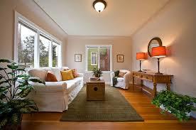 cheap living room lighting ideas doherty living room x doherty