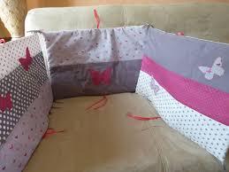 patron tour de lit bebe les 175 meilleures images du tableau sewing for babies sur