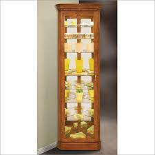 philip reinisch curio cabinets 5 most recommended items