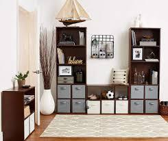 Ameriwood Storage Armoire Cabinet by Storage Furniture U0026 Cube Organizers Big Lots
