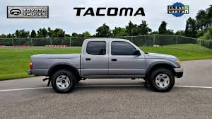 2002 Toyota Tacoma PreRunner CLEAN CARFAX GAS SAVER | Palmetto, FL ... 2000 Ford Ranger 3 Trucks Pinterest Inspiration Of Preowned 2014 Toyota Tacoma Prerunner Access Cab Truck In Santa Fe 2007 Double Jacksonville Badass F100 Prunner Vehicles Ford And Cars 16tcksof15semashowfordrangprunnerbitd7200 Toyota Tacoma Prunner Little Rock 32006 Chevy Silverado Style Front Bumper W Skid Tacoma Prunnerbaja Truck Local Motors Jrs Desertdomating Prunner Drivgline Off Road Classifieds Fusion Offroad 4 Seat Trophy Spec Torq Army On Twitter F100 Torqarmy Truck Wilson Obholzer Whewell There Are So Many Of These Awesome