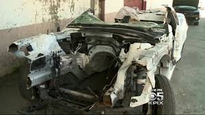 Bay Area Becomes Top Spot In Nation For Auto Theft – CBS San ... Fiesta Has New And Used Chevy Cars Trucks For Sale In Edinburg Tx 2014 Harley Davidson Street Glide Motorcycles Sale Craigslist Speakers For By Owner Top Upcoming 20 9100 Become Vegan Hurricane Harvey Car Damage Could Be Worst Us History What To Look When You Only Have Enough Cash Buy A Clunker Fremont Chevrolet Serving Oakland Bay Area San Francisco Toyota Pickup Classics On Autotrader 50 Best Dodge Ram 1500 Savings From 2419 Birmingham Al 2019 Jose Ca Jacksonville Fl 32223 Vaughn Motorgroup
