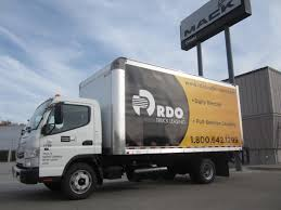 100 Box Truck Rentals RDO Centers On Twitter Need A Box Truck Contact Your RDO