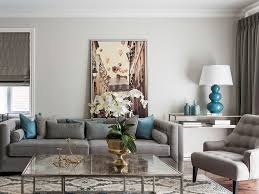 Remarkable Gray Living Room Decor Living Room Gray Vase Sectional ... Zuo Modern Montreal Armchair Sea Green Disc900129 Olivier Mourgue Chair Ottoman 1967 Artsy Filesussex Armchair William Morris And Company Ldon C 1865 Contemporary Volta Fama Living Contract Fniture Store Funky Swing Oscar Xrmchairblackjpg 001224 Ffe Pinterest Filearmchair Maker Unknown England 751785 Mahogany Trifidae Bonaldo Montral