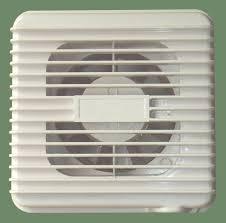 Nutone Bathroom Fan Replacement Bulb by Nutone Bathroom Fan Home Depot Share Share Nutone Ductfree