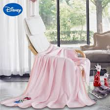 Mickey Mouse Bedroom Curtains by Online Buy Wholesale Mickey Mouse Blanket From China Mickey Mouse